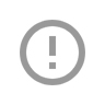 Re: [ORON] New Hot Videos - Amateur Allure [update]. Makalie part 2