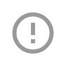[圖床] 超方便圖片上傳免費空間分享|免註冊貼圖網站推薦 (支援外連)